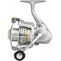 Moulinet Moulinet spinning Silver code 1005 FD - 257 g