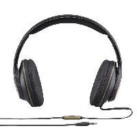 Multimedia Enfant HARRY POTTER casque audio enfant Stéréo - Microphone intégré - Ekids
