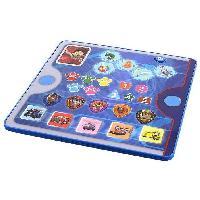 Multimedia Enfant PAT'PATROUILLE Tablette