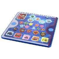 Multimedia Enfant PAT'PATROUILLE Tablette - Generique