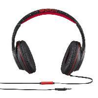 Multimedia Enfant STARWARS casque audio enfant Stéréo - Microphone intégré - Ekids