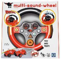 Multimedia Enfant Volant Sonore Electronique