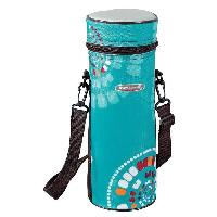 Multisport CAMPINGAZ Porte-bouteille Cooler Ethnic - 1.5 L