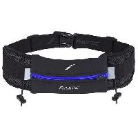 Multisport FITLETIC Ceinture Fitletic Ultimate I - noir / blanc