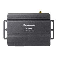 Navigation & Cartographie Boitier GPS Pioneer AVIC-F160-2 Camping-car et PL pour autoradio AVH