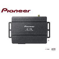 Navigations & Cartographies Boitier GPS Pioneer AVIC-F250 pour autoradio AVH -> F260