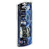 Neons & LEDs flexibles 1 Bande Led Ultrabright Bleu 1M
