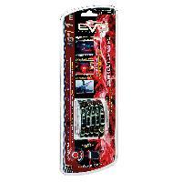 Neons & LEDs flexibles 1 Bande Led Ultrabright Rouge 1M - EvoFormance