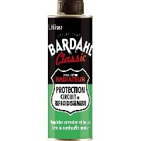 Nettoyage - Liquides Entretien BARDAHL Protection radiateur - 400 ml
