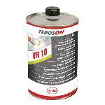 Nettoyant Preparation avant collage ou etancheite TEROSON VR10 1L -bidon- - ADNAuto