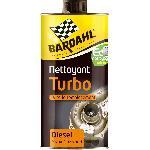 Nettoyant Vanne EGR Diesel Sans Demontage bidon 1L - Bardahl