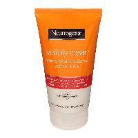 Nettoyant Visage - Demaquillant Creme Points Noirs - 150ml