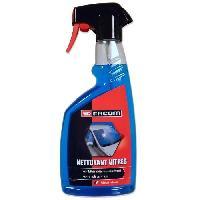 Nettoyant Vitres Nettoyant vitres - Degraissage - 500 ml