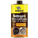 Nettoyant filtre a particules - 1L - BA1042 - Evite Encrassement. Baisse la consommation. - Bardahl