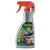 Nettoyants Maxnet multi-usages 500ml Neoclean
