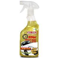 Nettoyants Nettoyant insectes et resines 500ml MAFRA