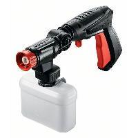 Nettoyeur Haute Pression BOSCH Pistolet 360°