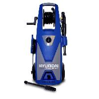 Nettoyeur Haute Pression Nettoyeur haute pression 1800 W