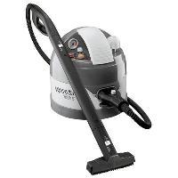 Nettoyeur Vapeur Nettoyeur vapeur - VAPORETTO Eco Pro 3.0