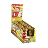 Nutrition Sportive Boisson sport 5 Electrolytes - Zero calorie - Mangue fruits de passion - 12 x 10 comprimes