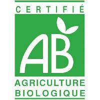 Nutrition Sportive OVERSTIMS - Amélix Bio  (4 barres)