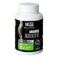 Nutrition Sportive Pure CLA - 90 capsules - Eafit