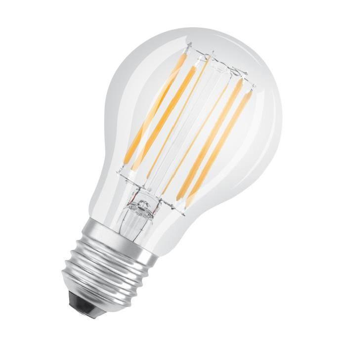 OSRAM-Ampoule-LED-filament-standard-E27-O6cm-2700K-8-5W-75W-1055-Lumens-Dimmable