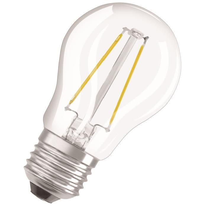 OSRAM-Ampoule-LED-E27-spherique-claire-4-5-W-equivalent-a-40-W-blanc-chaud-dimma