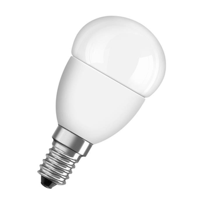 OSRAM-Ampoule-LED-spherique-E14-5-7-W-Depoli-Blanc-chaud