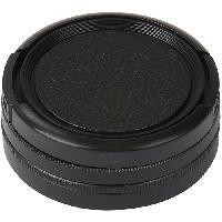 Oculaire - Filtre Camescope GP170 Polariseur a filtre fractionne Diametre 40.5 mm - Pour GoPro