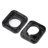 Oculaire - Filtre Longue-vue - Monoculaire GP77 Anneau filtre de lentille