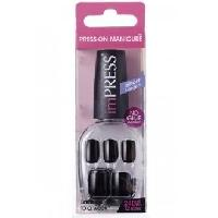 Onglerie Faux ongles one fire