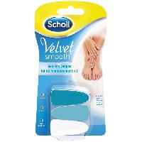 Onglerie SCHOLL Sublime Ongles Kit de remplacement