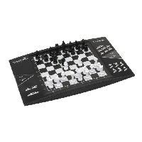 Ordinateur Enfant LEXIBOOK Jeu d'echecs Chessman Electronique