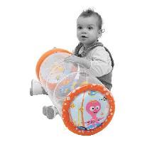 Ordinateur Enfant LUDI Baby Roller Mer
