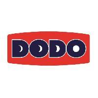 Oreiller DODO Oreiller a mémoire de forme MEMOFORME 60x60cm