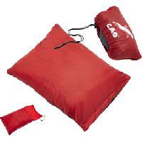 Oreiller De Camping Oreiller compact 40x30x7 cm - Cao Camping
