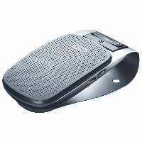 Oreillette - Kit Voiture Bluetooth Telephone Kit mains libres bluetooth Drive