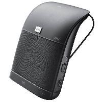 Oreillette - Kit Voiture Bluetooth Telephone Kit mains libres bluetooth Freeway