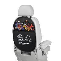 Organiseur De Siege - Protege Siege BABY PACK Organiseur de voiture protege siege - Babypack