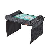 Organiseur De Siege - Protege Siege BADABULLE Tablette de jeu pour voiture Easy Travel