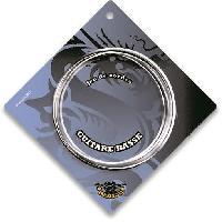 Outil - Piece Detachee LEGEND BA45105 Jeu de 4 Cordes pour guitare basse électrique 45-105