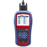Outil De Diagnostic AUTEL AL419 Detecteur de Pannes Autolink