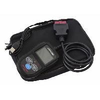 Outil De Diagnostic Mini valise diagnostique evolution OBD2