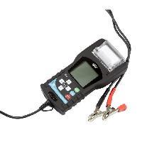 Outil De Diagnostic RING Testeur de Batterie RBAG700