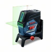Outil De Mesure Laser combiné BOSCH PROFESSIONAL GCL 2-50 CG Solo