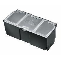 Outil Multifonctions BOSCH Accessoires PRR - Accessory Box
