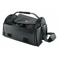 Outil Multifonctions BOSCH  Box/Sac - Sac Power for ALL