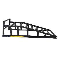 Outillage AUTOBEST - rampe de levage largeur 210mm 1t