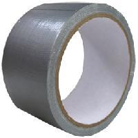 Outils Bande adhesive renforcee 10m